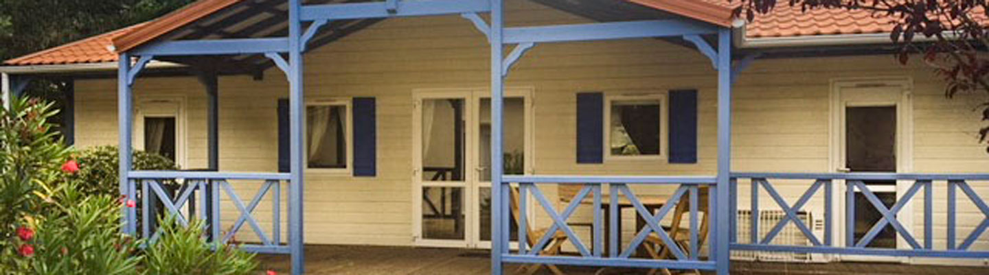 camping location chalet famille fouras