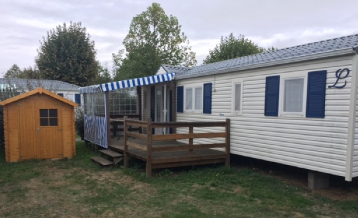 mobil-home-203-ext